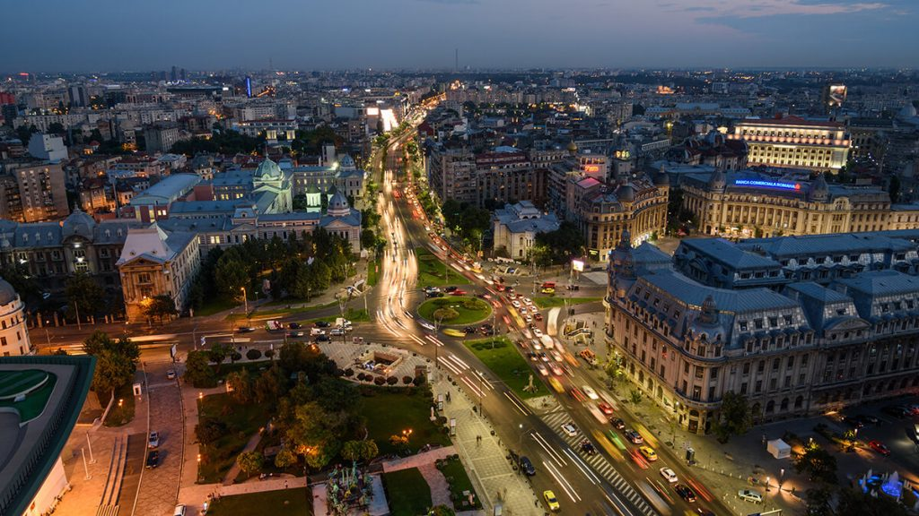 bucharest how to pronounce - how to pronounce bucharest, are budapest and bucharest the same